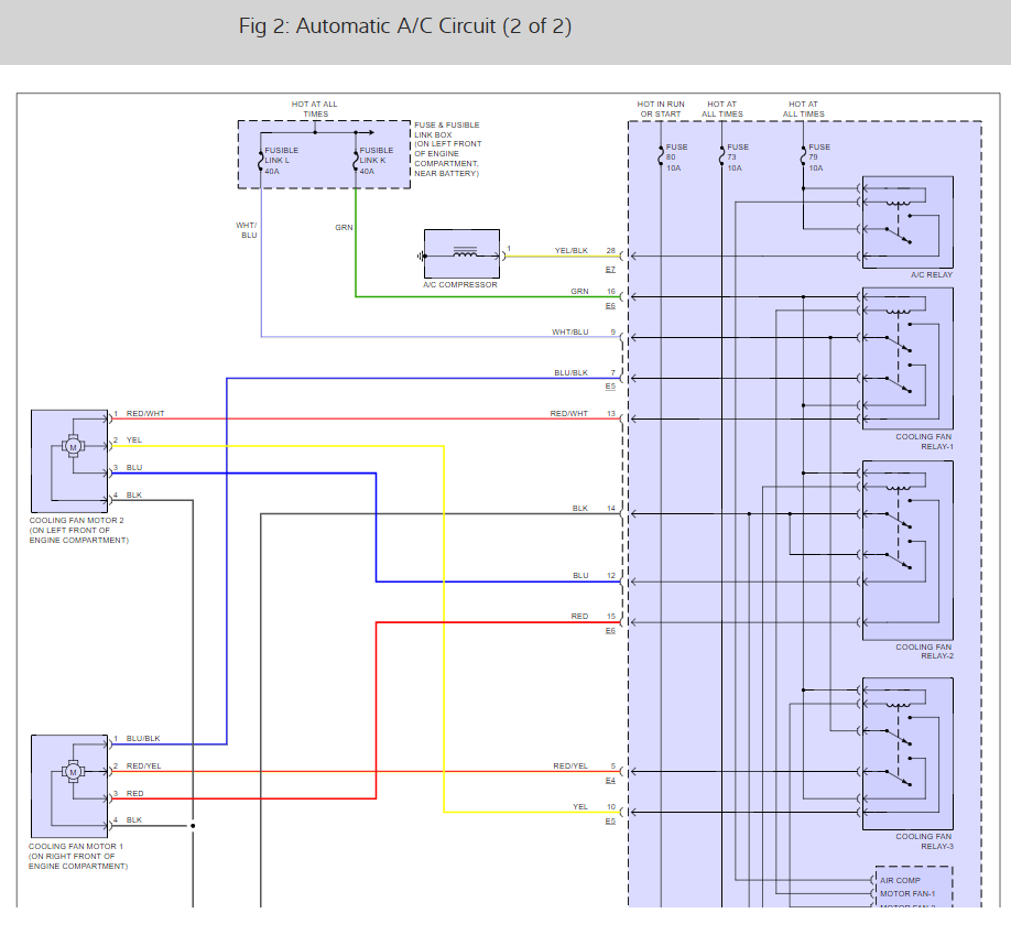 ev_5771] 07 nissan electrical wiring diagram ac rouge 07 nissan electrical wiring diagram ac rouge 2007 nissan murano ac relay location kweca tran vira favo mohammedshrine librar wiring 101