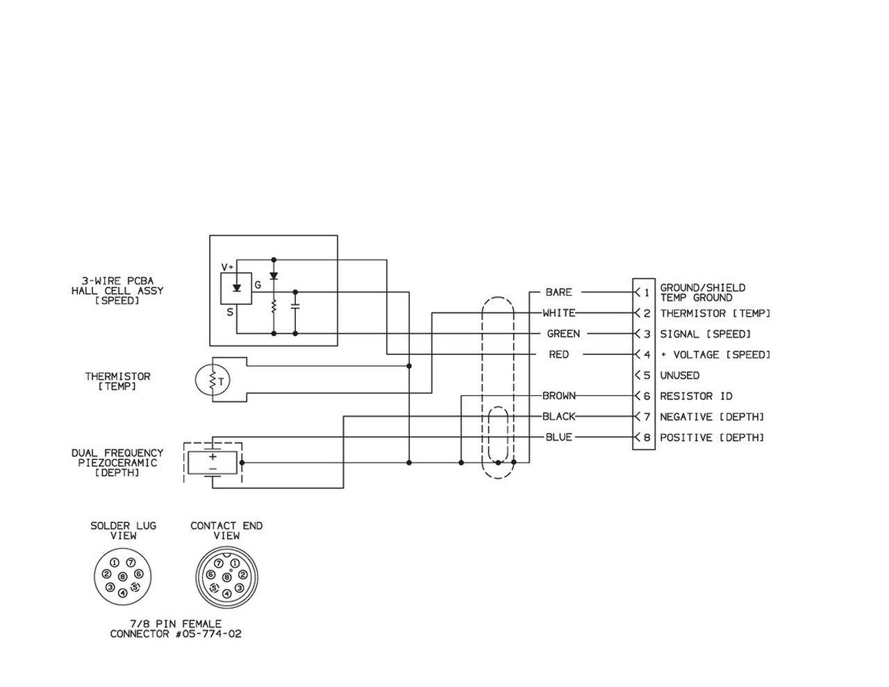 ev_5771] 07 nissan electrical wiring diagram ac rouge 07 nissan electrical wiring diagram ac rouge 2004 nissan murano ac relay kweca tran vira favo mohammedshrine librar wiring 101