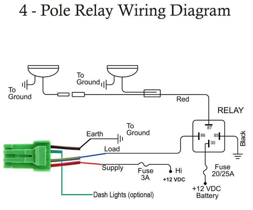 vz_5060] 07 hilux spotlight wiring diagram download diagram  vish hete ilari phon eachi erek scoba mohammedshrine librar wiring 101