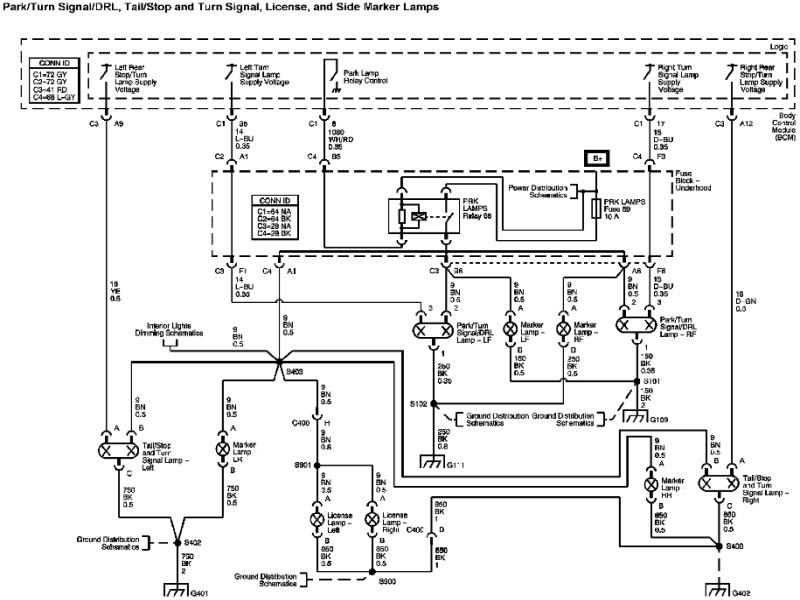 FY_7473] 2008 Cobalt Turn Signal Wiring Diagram Download DiagramClesi Siry Lotap Trofu Sapebe Mohammedshrine Librar Wiring 101