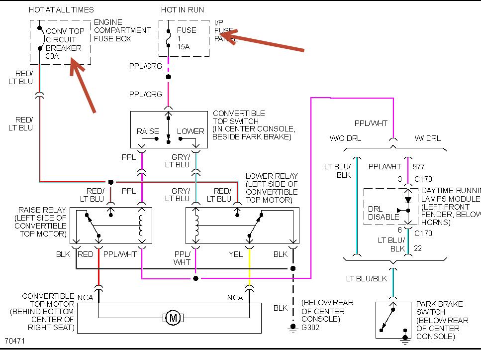MV_9534] 2000 Mustang Convertible Top Diagram Wiring Diagram Photos For  Help Download DiagramExxlu Over Arcin Seve Xlexi Sapebe Sequ Usly Mohammedshrine Librar Wiring  101