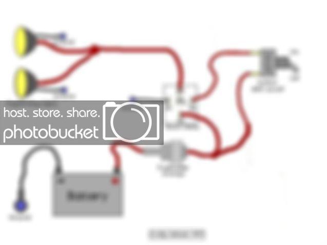 honda pilot fog light wiring diagram td 0478  crx fog light wiring diagram free diagram  td 0478  crx fog light wiring diagram