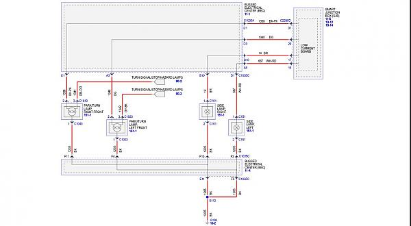 ve1636 ford 3600 tractor wiring diagram ford mustang door