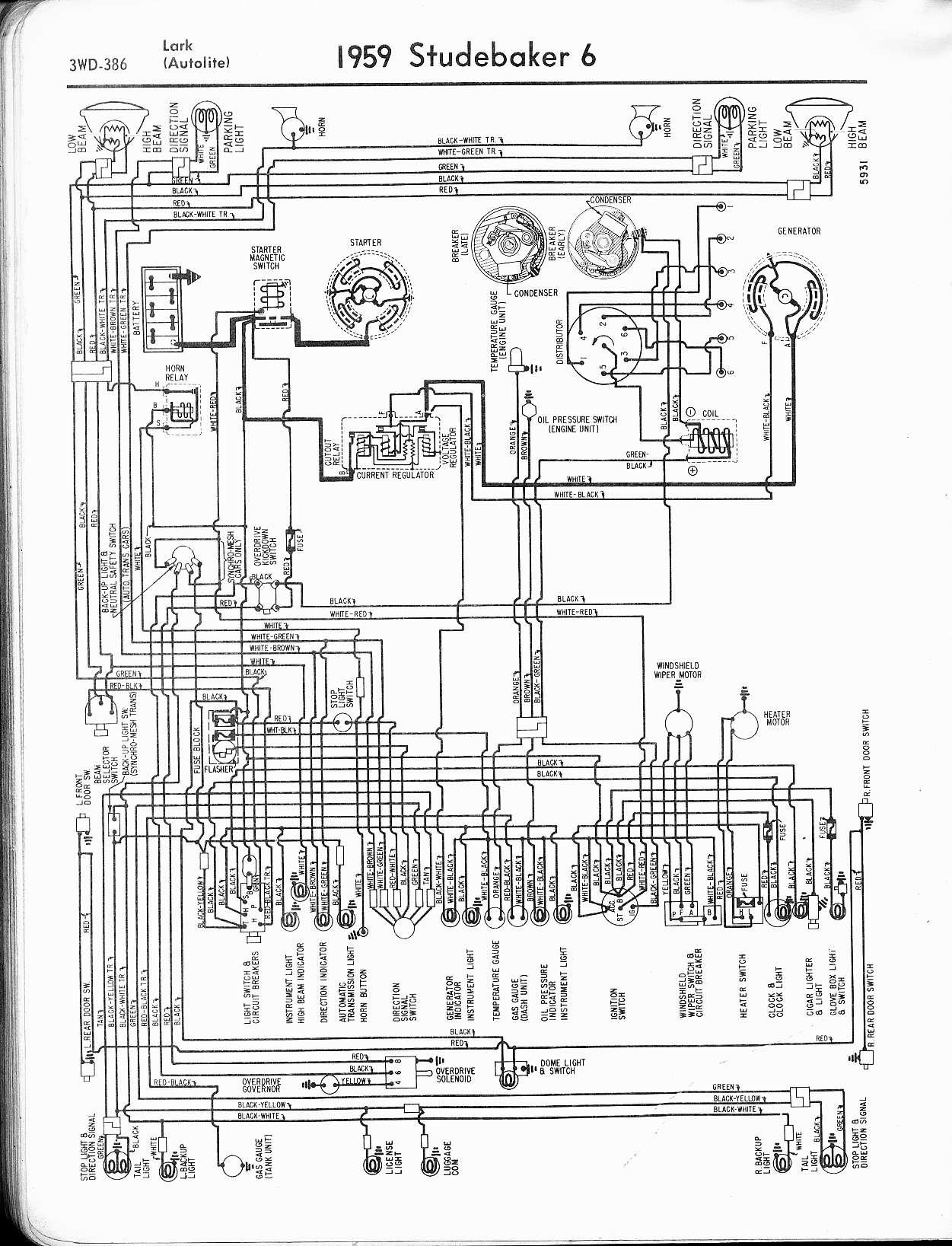 wiring diagrams cars eg 2913  triumph wiring diagram auto car diagrams automotive  wiring diagram auto car diagrams