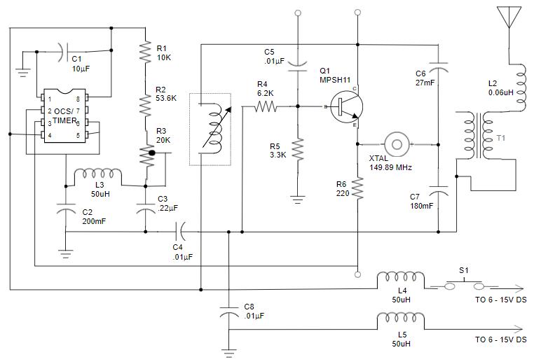 Peachy Circuit Diagram Maker Free Download Online App Wiring Cloud Monangrecoveryedborg