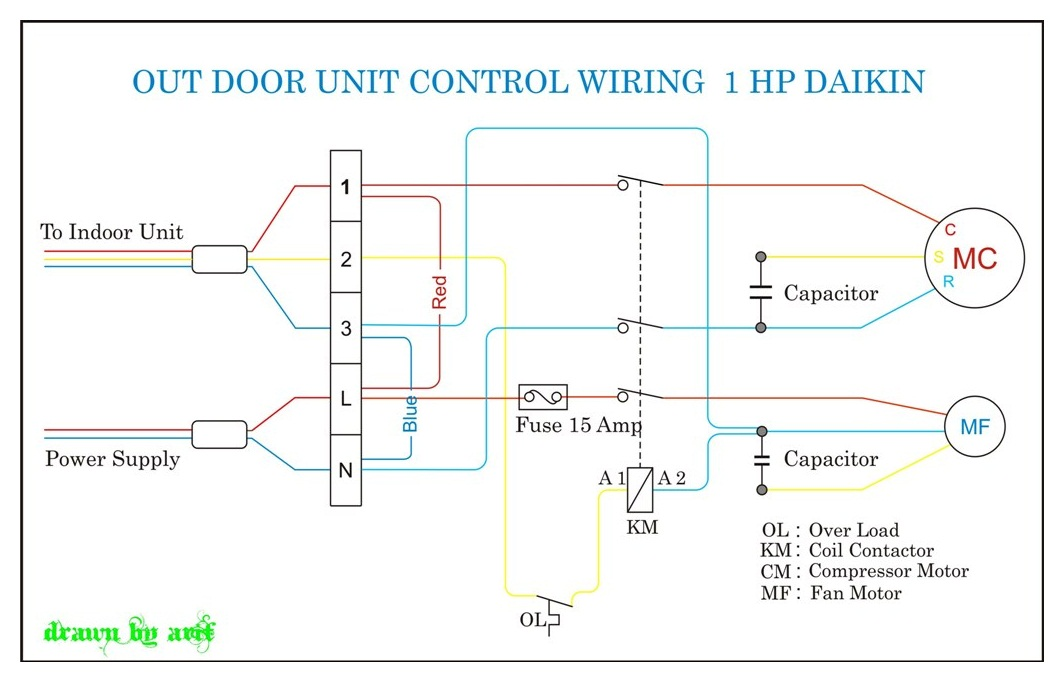[DIAGRAM_4PO]  BH_2384] Split Unit Air Conditioner Wiring Diagram Schematic Wiring | Ac Mini Split System Wiring Diagram |  | Brom Diog Syny Pap Mohammedshrine Librar Wiring 101