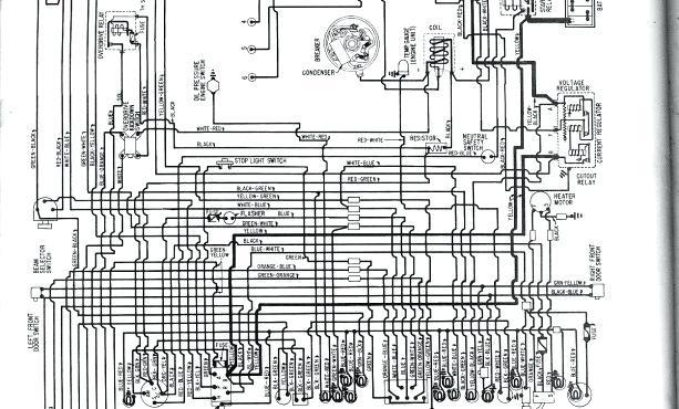 [SCHEMATICS_48EU]  LL_1880] For A Kenwood Kdc Mp142 Wiring Diagram Download Diagram | Kenwood Kdc Mp142 Wiring Diagram |  | Unbe Nerve Groa Chro Leona Siry Inama Mohammedshrine Librar Wiring 101