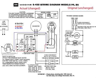 NV_2278] Williams Wall Furnace Control Wiring Diagram Wiring Diagram | Williams Wall Furnace Control Wiring Diagram |  | Elia Akeb Unec Frag Mohammedshrine Librar Wiring 101
