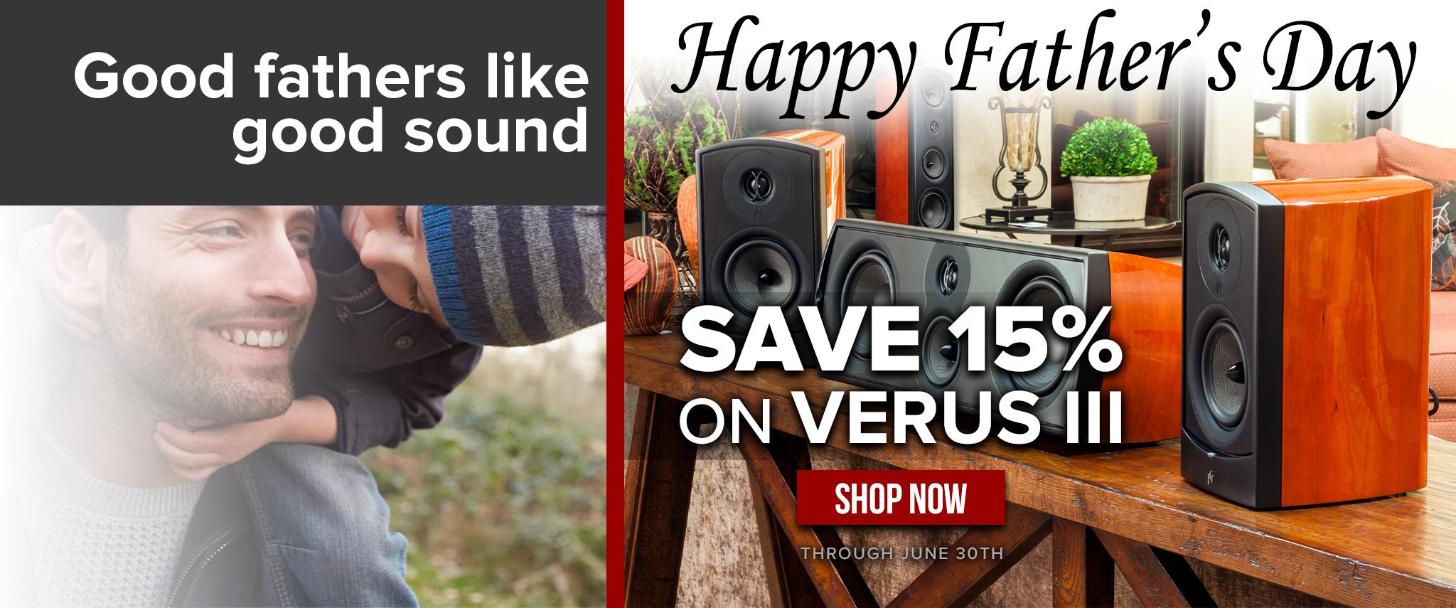Surprising Best Home Theater Surround Sound Audio Systems Aperion Audio Wiring Cloud Biosomenaidewilluminateatxorg