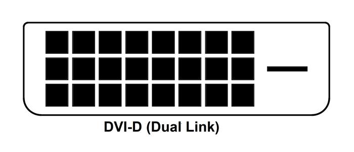RD_6976] Dual Link Dvi Diagram Download DiagramXtern Taliz Momece Mohammedshrine Librar Wiring 101