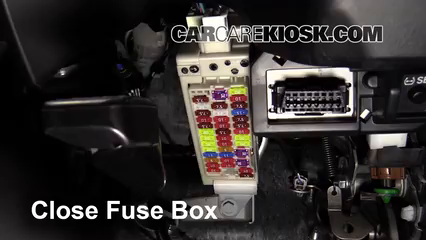 [XOTG_4463]  AM_6452] 2013 Lexus Fuse Box Schematic Wiring | Lexus Isf Fuse Box |  | Hete Ical Gram Botse Itis Viewor Mohammedshrine Librar Wiring 101