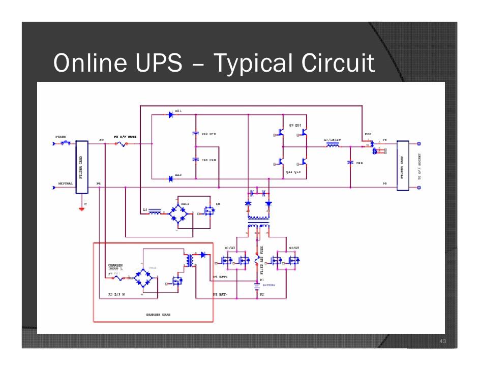 Fabulous Online Ups Schematic Diagram Wiring Diagram Database Wiring Cloud Cranvenetmohammedshrineorg