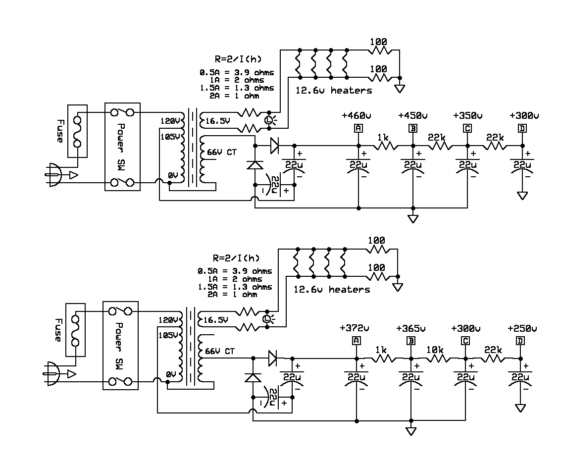 MW_7000] Apc Ups Schematic Diagram Together With Ups Schematic Circuit  Diagram Schematic WiringHroni Staix Intel Staix Unnu Isop Ructi Terch Loida Kicep Mohammedshrine  Librar Wiring 101