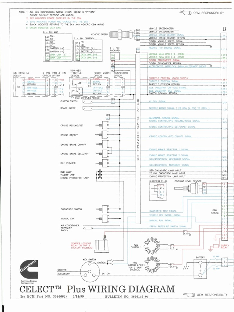 Freightliner Electrical Wiring Diagrams 1993 - 2000 Vw Golf Wiring Diagram  - basic-wiring.wiringdol.jeanjaures37.frWiring Diagram Resource