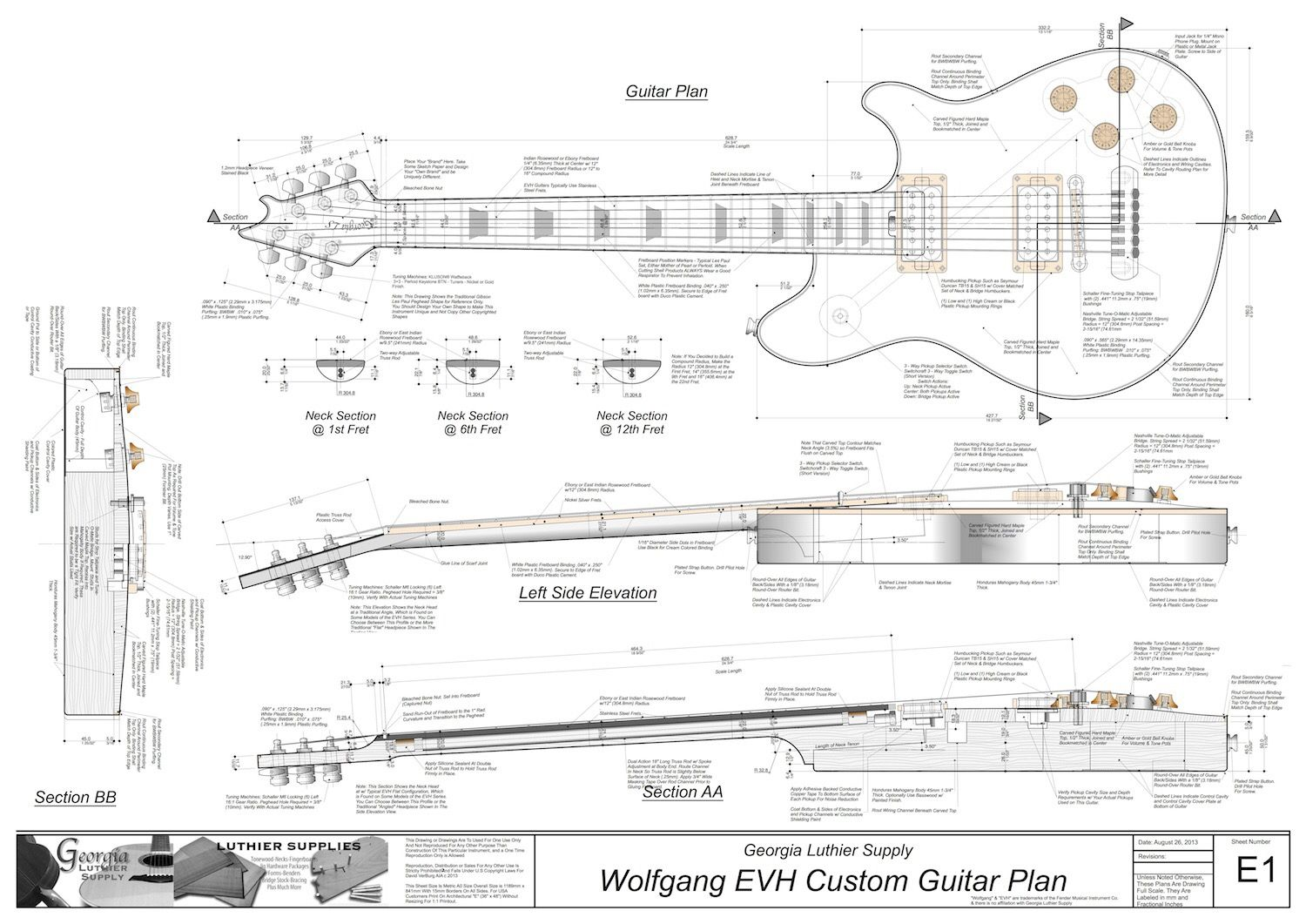 Marvelous Wrg 9159 Evh Wiring Diagram Wiring Cloud Uslyletkolfr09Org
