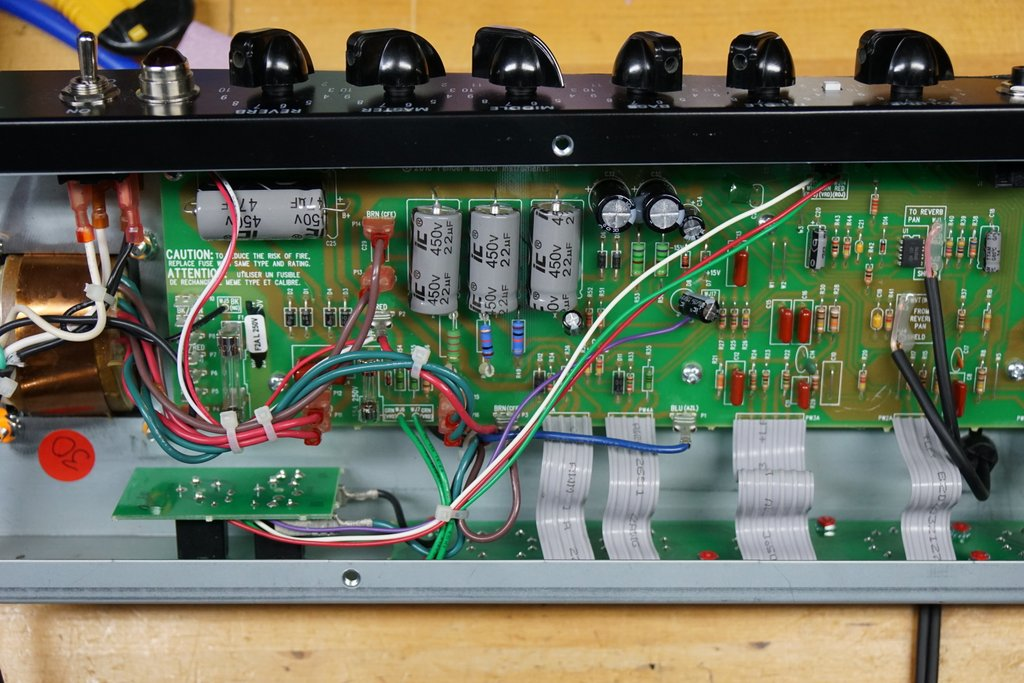 Terrific Billm Audio Wiring Cloud Ymoonsalvmohammedshrineorg