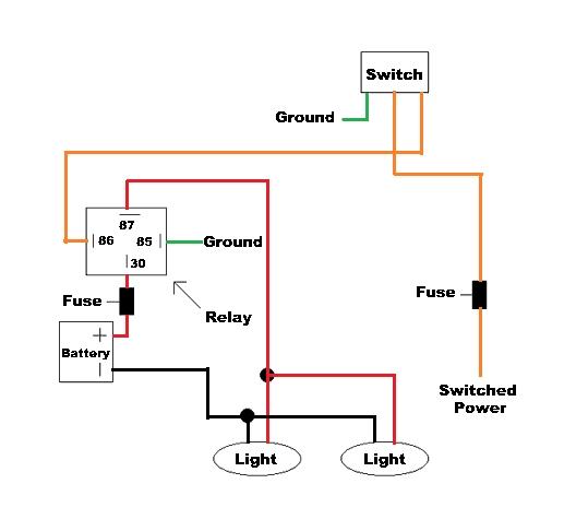 tr_8974] wiring switch diagram dorman 84824 wiring diagram  gram xortanet eatte mohammedshrine librar wiring 101
