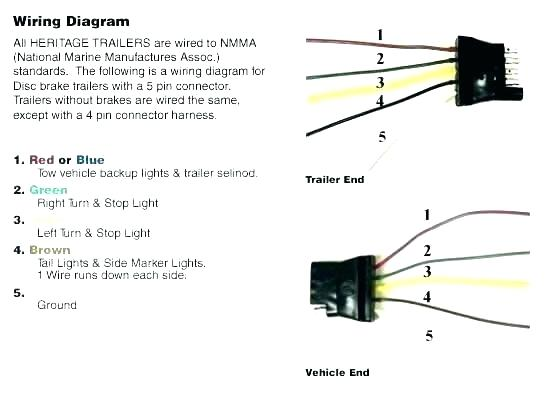 VK_0541] Wiring Trailer Backup Lights Download DiagramScata Kapemie Mohammedshrine Librar Wiring 101