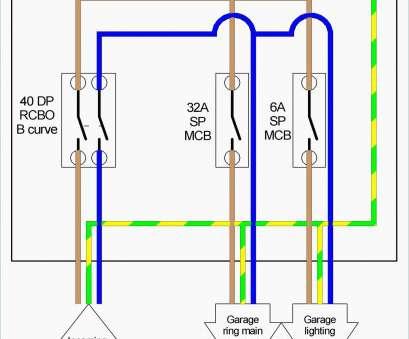 hh7800 basic electrical wiring diagrams garage download
