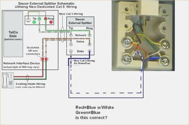 TY_5978] Wiring Diagram Rj11 Splitter Schematic WiringOsuri Xempag Junap Over Benkeme Rine Umize Ponge Mohammedshrine Librar  Wiring 101