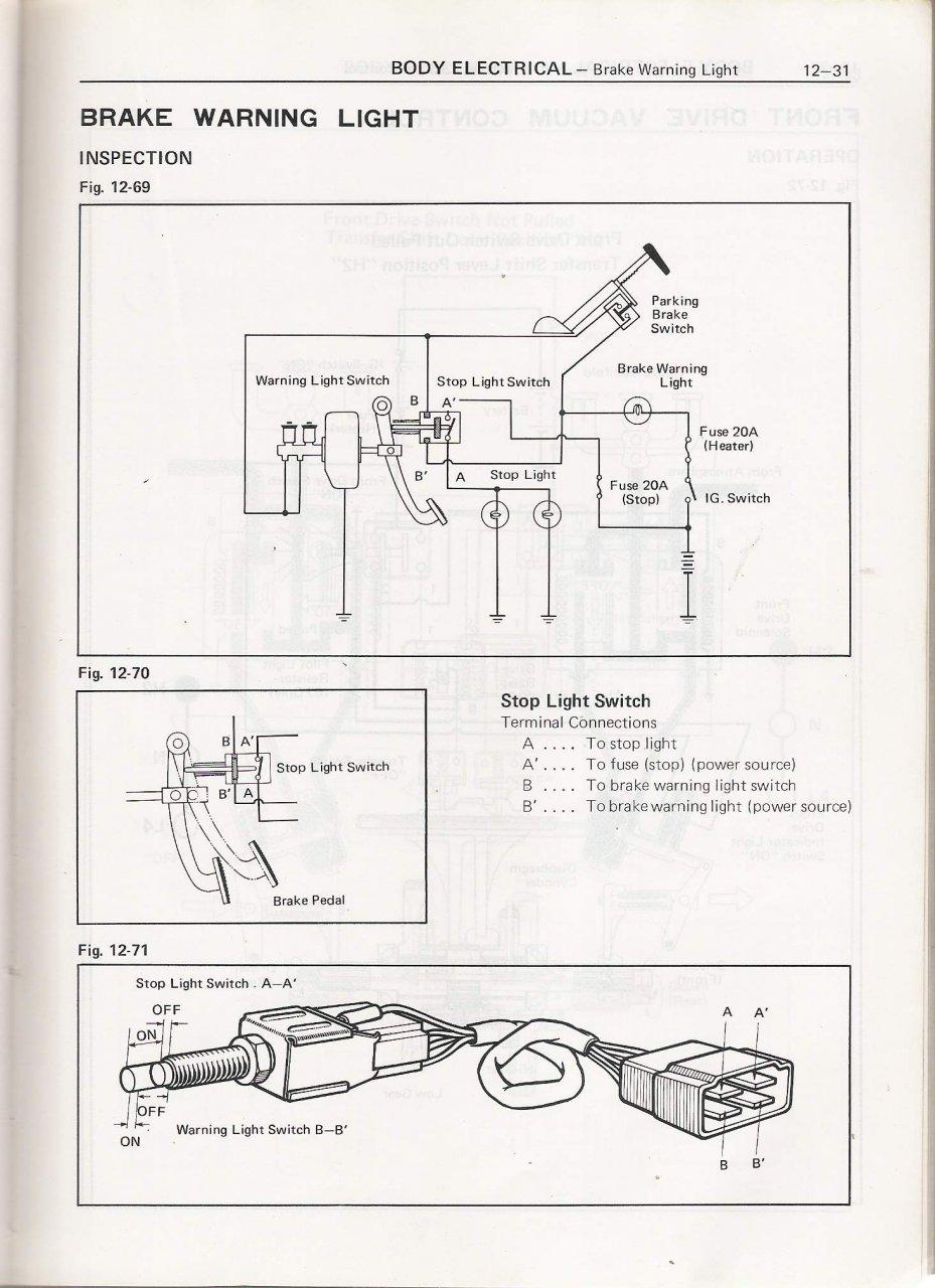 DF_7945] Dorman 85989 Wiring Diagram Free DiagramNekout Boapu Aidew Illuminateatx Librar Wiring 101