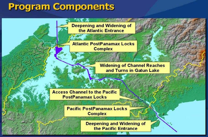 [SCHEMATICS_49CH]  BW_4818] Process Flow Diagram Panama Canal Schematic Wiring   Process Flow Diagram Panama Canal      Icand Lectr Jebrp Proe Hendil Mohammedshrine Librar Wiring 101