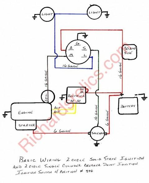 Mh 9630 Dorman Starter Switch Wiring Diagram Wiring Diagram