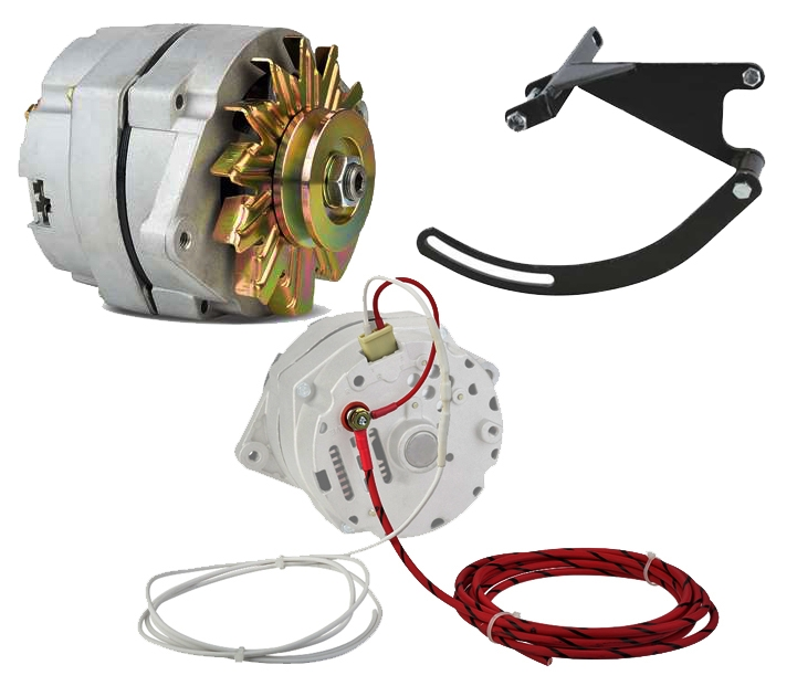 6 Volt Positive Ground Alternator Wiring Diagram from static-resources.imageservice.cloud