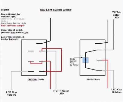 [FPER_4992]  BY_0296] 12 Volt 3 Wire Light Switch Wiring Diagram Download Diagram | 12 Volt Light Switch Wiring Diagram |  | Ungo Ophen Salv Groa Mopar Mentra Mohammedshrine Librar Wiring 101
