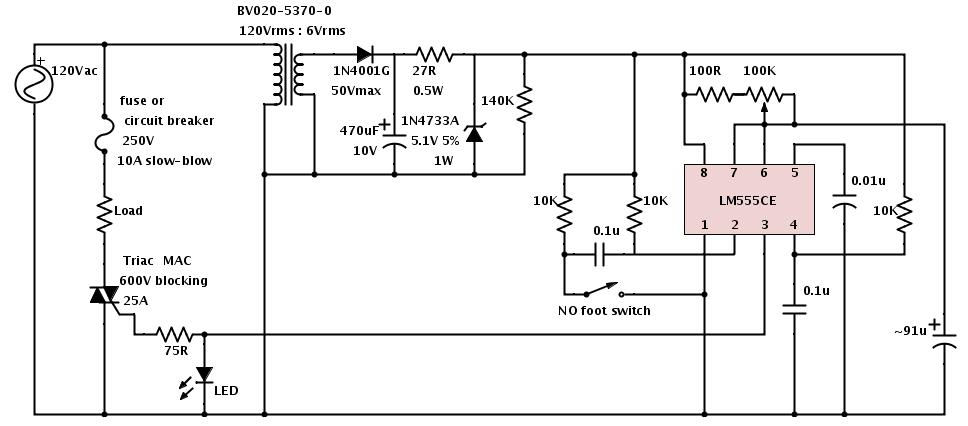 Wiring Diagram For Spot Welder - Piping Schematics - loader.lanjut.warmi.fr   Spot Welding Wiring Diagram      Wiring Diagram Resource