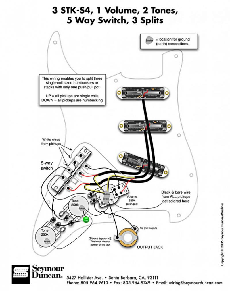 Les Paul Wiring Diagram Seymour Duncan from static-resources.imageservice.cloud