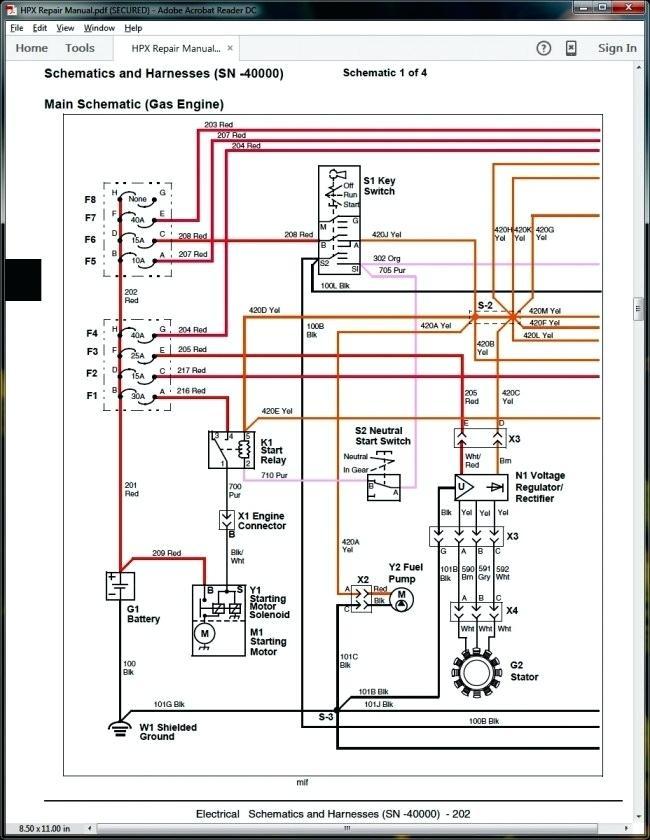 Isuzu Dmax Wiring Diagram
