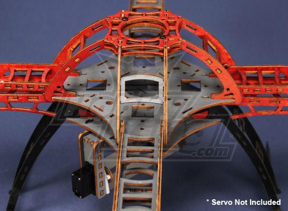 Fabulous Hobbyking Quadcopter Frame V1 Quad Helicopter Ship Usa Wiring Cloud Xempagosophoxytasticioscodnessplanboapumohammedshrineorg