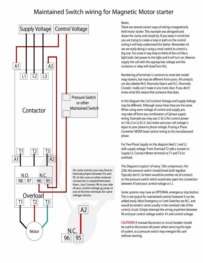 Marvelous Cutler Hammer An16Bno Wiring Diagram Wiring Diagram Wiring Cloud Licukosporaidewilluminateatxorg
