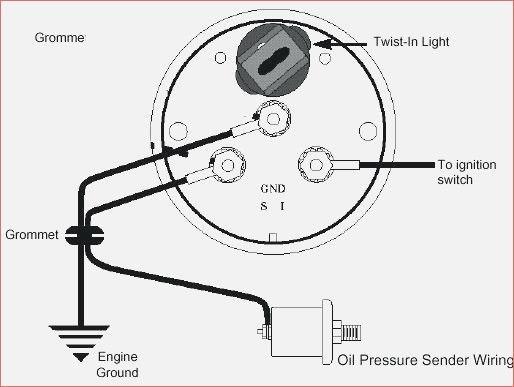 Enjoyable Oil Pressure Gauge Wiring Diagram General Wiring Diagram Data Wiring Cloud Filiciilluminateatxorg