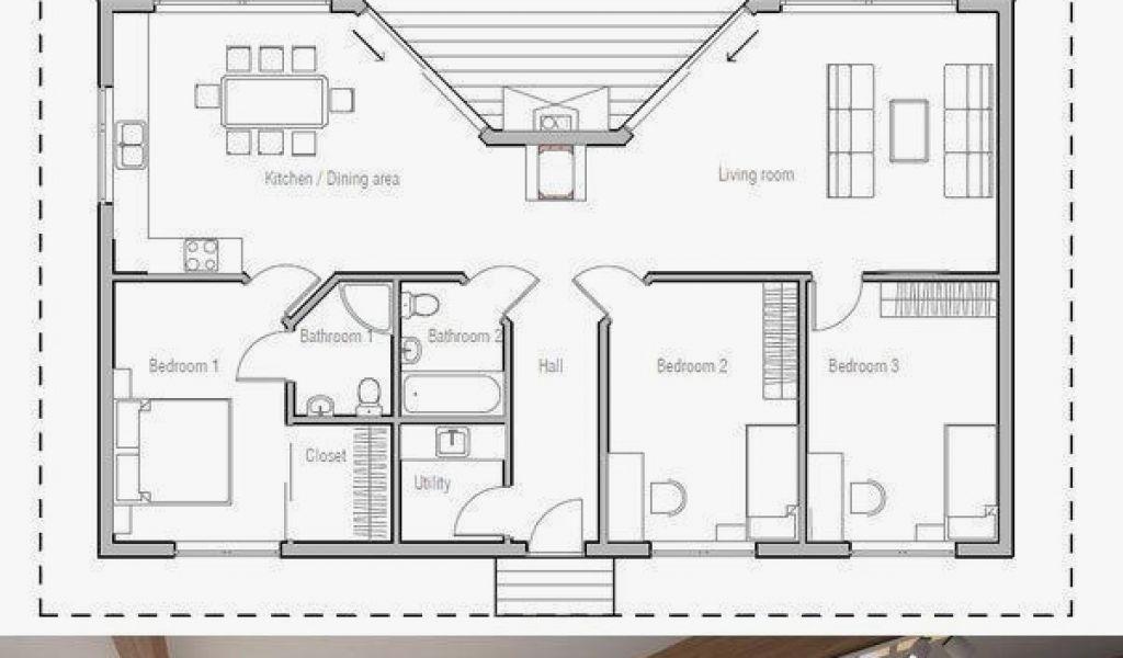 Miraculous 23 Fresh Cottage Open Floor Plans Auto Electrical Wiring Diagram Wiring Cloud Apomsimijknierdonabenoleattemohammedshrineorg