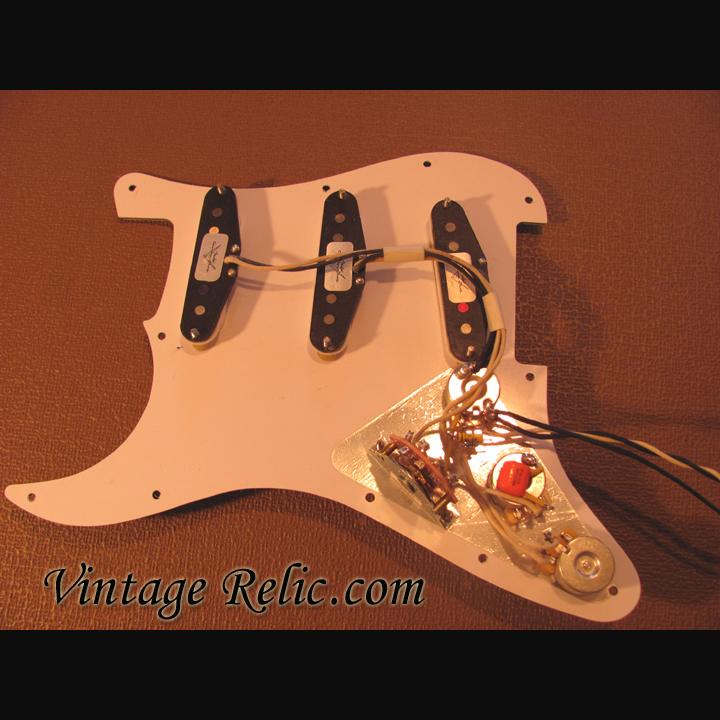 [DIAGRAM_5LK]  MV_5316] Fender Strat Pickguard Hsh Wiring Download Diagram | Fender 62 Stratocaster Wiring Diagram |  | Joni Semec Mohammedshrine Librar Wiring 101