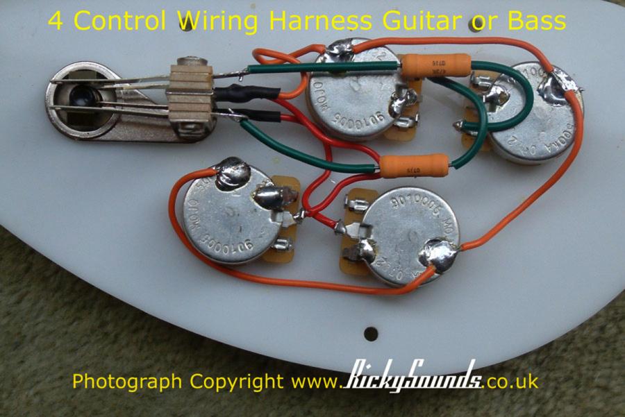 [SCHEMATICS_48ZD]  Rickenbacker Bass Wiring Harness - 1996 Saab Radio Wiring Diagram -  dodyjm.tehsusu.decorresine.it   Rickenbacker Wiring      dodyjm.tehsusu.decorresine.it