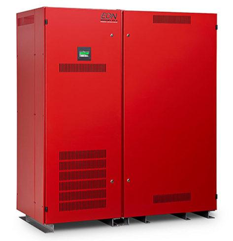 Wondrous Emergency Lighting Inverters Ul924 Controlled Power Company Wiring Cloud Rometaidewilluminateatxorg
