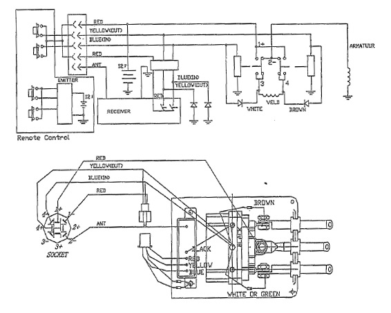 [DIAGRAM_38IS]  FC_7180] 12V Remote Control Wiring Diagram Schematic Wiring | T Max Winch Wiring Diagram |  | Kapemie Isra Mohammedshrine Librar Wiring 101
