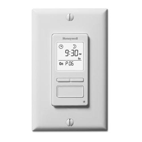 Fantastic Honeywell Programmable Switch Rpls740B1008 U Rona Wiring Cloud Xempagosophoxytasticioscodnessplanboapumohammedshrineorg