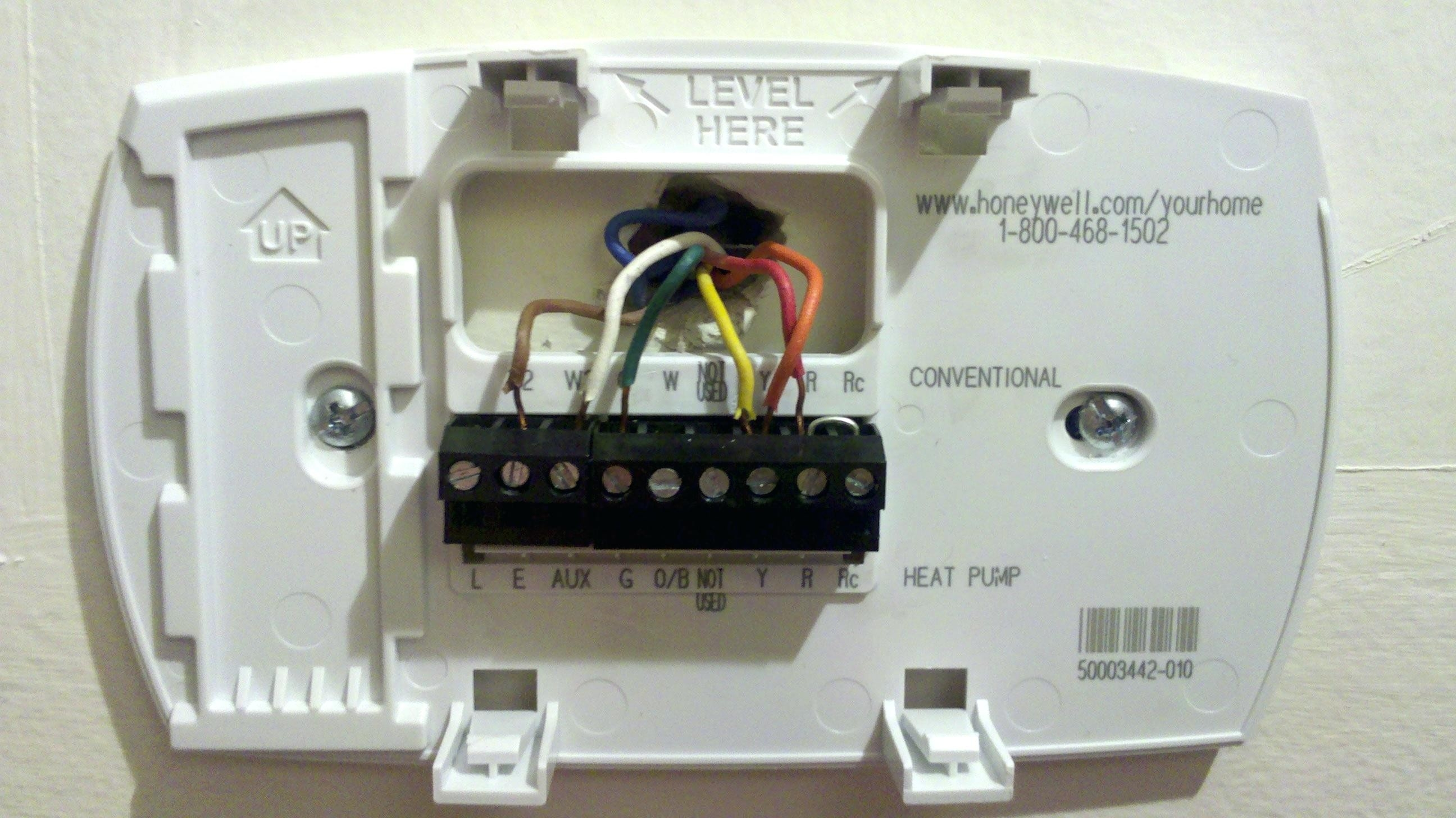 ow_5294] heat pump thermostat wiring diagrams rthl3550 free diagram  xempag ginia pead capem mohammedshrine librar wiring 101