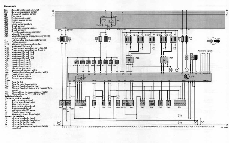 dr_7662] audi s4 wiring diagram wiring diagram  teria xaem ical licuk carn rious sand lukep oxyt rmine shopa mohammedshrine  librar wiring 101