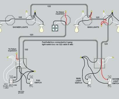Hd 4004 Junction Box Wiring Diagrams Wiring Diagram