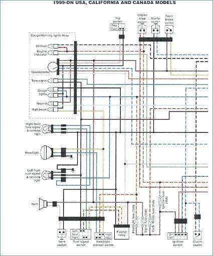 1973 glastron wiring diagram rh 6258  roadstar wiring diagram free download wiring diagrams  roadstar wiring diagram free download