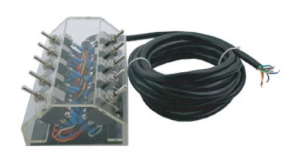 Diagram Wiring Box Switch Hydraulic 10 - Gm Ls3 Wiring Harness for Wiring  Diagram SchematicsWiring Diagram Schematics