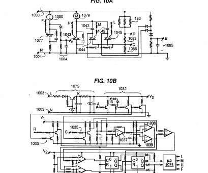 Sw 7667 Zing Ear 3 Way Switch Wiring Diagram Free Diagram
