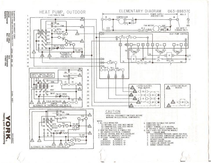 Terrific Frigidaire Heat Pump Thermostat Wiring Diagram Basic Electronics Wiring Cloud Vieworaidewilluminateatxorg