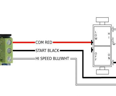 cor wifi thermostat wiring diagram zr 1858  carrier cor wiring diagrams schematic wiring  carrier cor wiring diagrams schematic