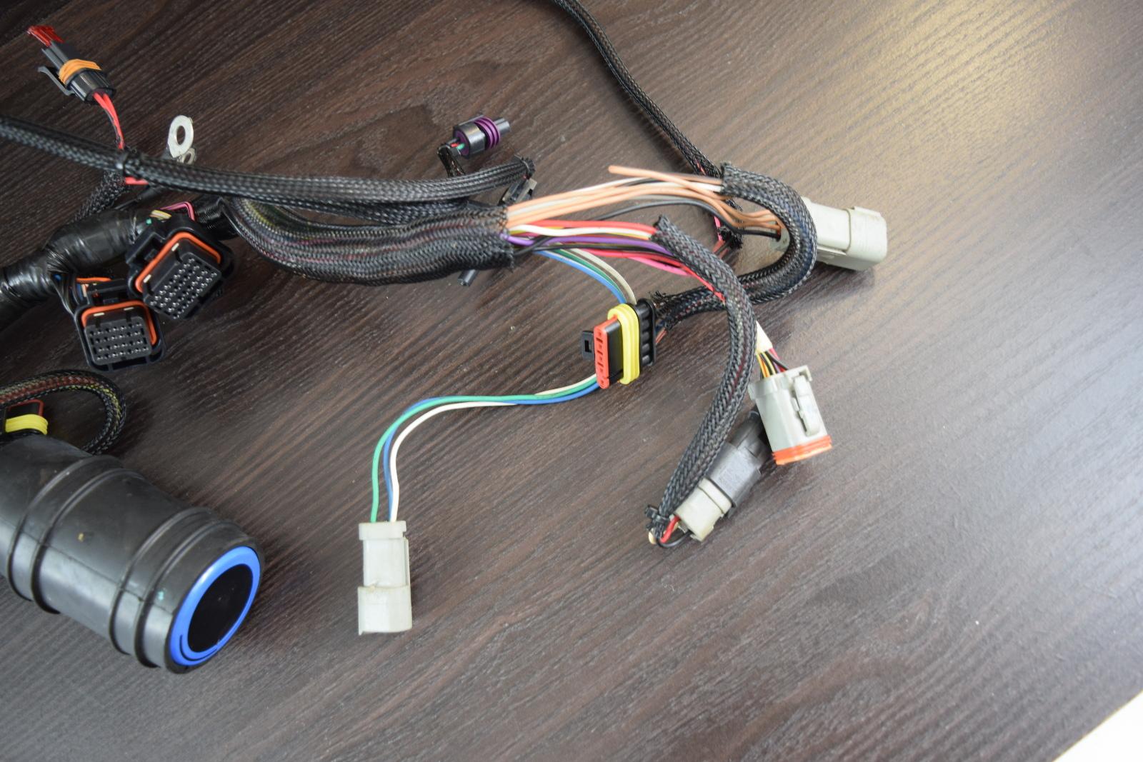 evinrude wire harness nr 5242  evinrude wiring harness connectors wiring diagram  evinrude wiring harness connectors